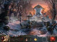 Free Living Legends: Frozen Beauty Mac Game Free