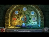 Download Living Legends Remastered: Ice Rose Collector's Edition Mac Games Free