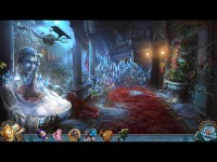 Free Living Legends: The Crystal Tear Mac Game Download