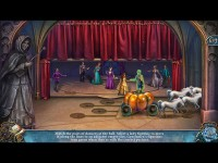 Download Living Legends: The Crystal Tear Mac Games Free