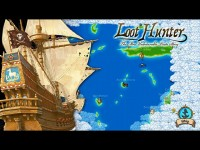 Free Loot Hunter: The Most Unbelievable Pirate Story Mac Game Download