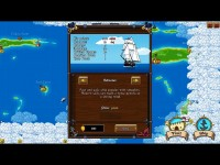 Free Loot Hunter: The Most Unbelievable Pirate Story Mac Game Free