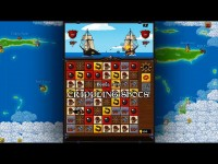 Download Loot Hunter: The Most Unbelievable Pirate Story Mac Games Free