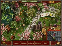 Free Lost Amulets: Mystic Land Mac Game Download