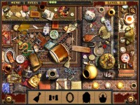 Download Lost Amulets: Mystic Land Mac Games Free
