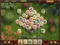 Download Lost Amulets: Stone Garden Mac Games Free