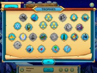 Free Lost Artifacts: Frozen Queen Mac Game Free