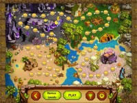 Download Lost Artifacts: Golden Island Mac Games Free