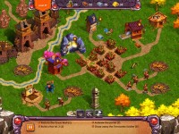 Free Lost Artifacts: Soulstone Collector's Edition Mac Game Download
