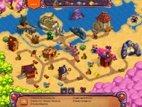 Download Lost Artifacts: Soulstone Collector's Edition Mac Games Free