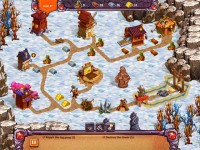 Download Lost Artifacts: Soulstone Mac Games Free