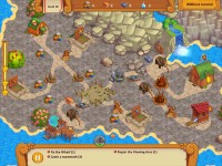 Free Lost Artifacts: Time Machine Collector's Edition Mac Game Free