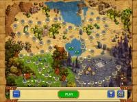 Free Lost Artifacts Mac Game Download