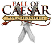 Free Lost Chronicles: Fall of Caesar Mac Game