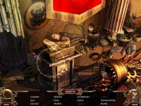 Free Lost Chronicles: Fall of Caesar Mac Game Download