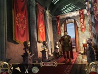 Free Lost Chronicles: Fall of Caesar Mac Game Free