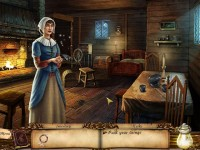 Free Lost Chronicles: Salem Mac Game Download