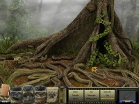 Lost City of Z for Mac Games screenshot 3