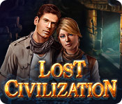 Free Lost Civilization Mac Game