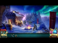 Free Lost Grimoires 2: Shard of Mystery Collector's Edition Mac Game Download