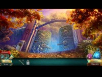Free Lost Grimoires 2: Shard of Mystery Mac Game Download