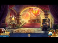 Free Lost Grimoires 3: The Forgotten Well Mac Game Download