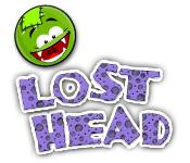 Free Lost Head Mac Game