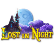 Free Lost in Night Mac Game