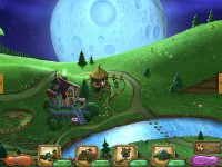 Free Lost in Night Mac Game Download