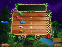 Download Lost in Night Mac Games Free
