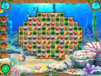 Free Lost in Reefs 2 Mac Game Download