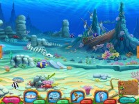 Free Lost in Reefs 2 Mac Game Free
