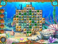 Download Lost in Reefs 2 Mac Games Free