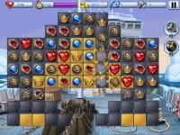 Free Lost in Reefs: Antarctic Mac Game Download