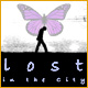 Lost in the City Mac Games Downloads image small