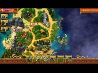 Free Lost Island: Mahjong Adventure Mac Game Download