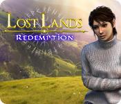 Free Lost Lands: Redemption Mac Game