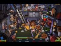 Free Lost Lands: Redemption Mac Game Free