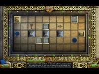 Download Lost Lands: Redemption Mac Games Free