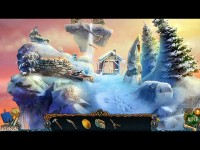 Download Lost Lands: The Golden Curse Collector's Edition Mac Games Free
