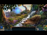 Free Lost Lands: The Golden Curse Mac Game Download