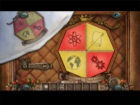 Download Lost Legends: The Weeping Woman Collector's Edition Mac Games Free