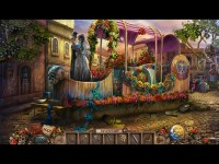 Download Lost Legends: The Weeping Woman Mac Games Free