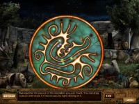 Free Lost Realms: Legacy of the Sun Princess Mac Game Free