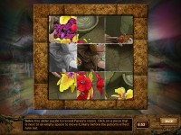 Lost Realms: Legacy of the Sun Princess for Mac Downloads screenshot 4