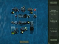 Free Lost Secrets: Bermuda Triangle Mac Game Free