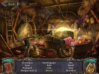 Free Lost Souls: Enchanted Paintings Mac Game Download