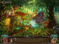 Download Lost Souls: Enchanted Paintings Mac Games Free