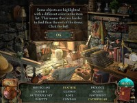 Free Lost Souls: Timeless Fables Mac Game Free
