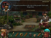 Download Lost Souls: Timeless Fables Mac Games Free